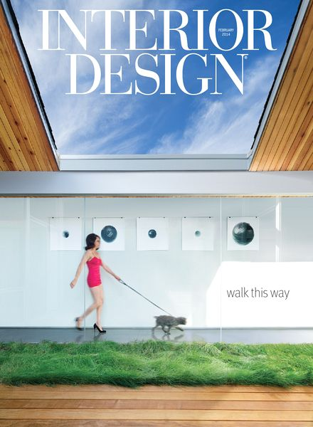 House Designs Magazine Pdf