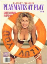 Playboy presents Playmates at Play - July 1994