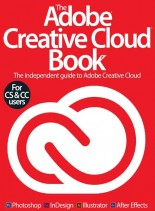 The Adobe Creative Cloud Book 2014