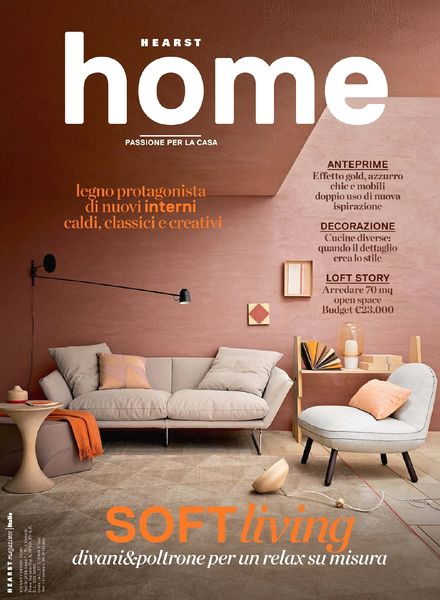 Download hearst home italia aprile 2014 pdf magazine for Hearst magazines italia stage