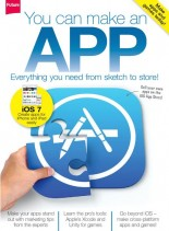 You can make an App 2014