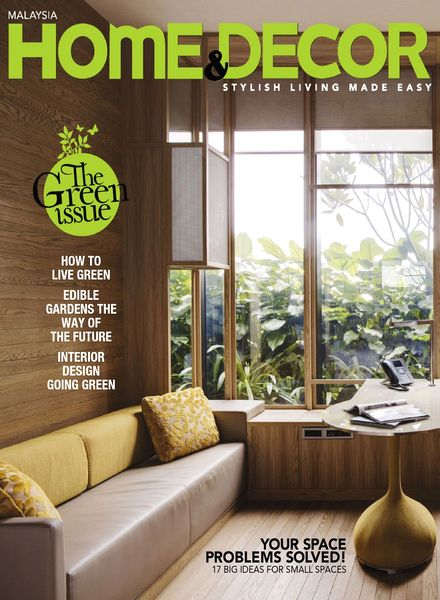 home decor wholesale malaysia home amp decor malaysia april 2014 pdf magazine 11276