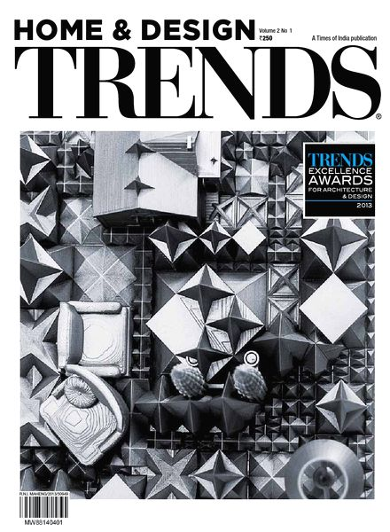 Download home design trends magazine vol 2 n 1 pdf magazine Trends magazine home design ideas
