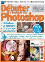Creation Photo Magazine N 21