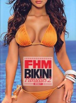 FHM Germany - Bikini Paradies 2, 2009