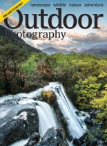 Outdoor Photography - May 2014