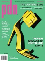 PDN Magazine - May 2014