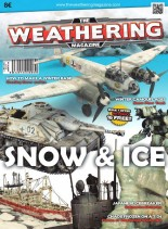 The Weathering Magazine - Issue 7, 2014-03