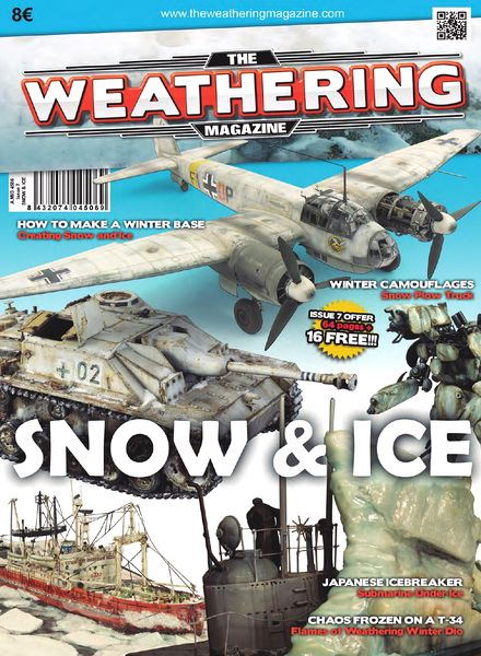 http://www.pdfmagaz.in/wp-content/uploads/2014/04/15/the-weathering-magazine-issue-7-2014-03/The-Weathering-Magazine-Issue-7-2014-03.jpg