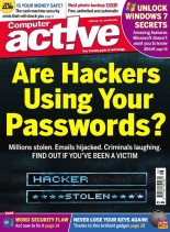 Computeractive UK - Issue 421