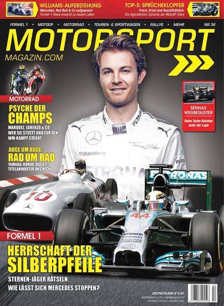 Motorsport-Magazin-N-36-2014.jpg