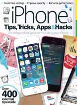 iPhone Tips, Tricks, Apps & Hacks - Vol 10
