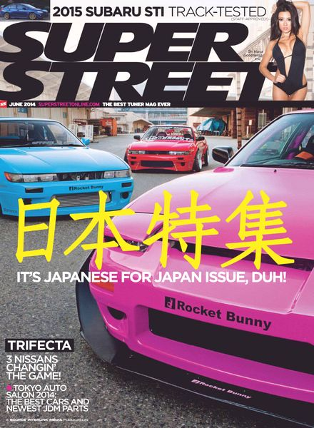 La street racing for pc - iso la street racing will put you in the seat of one of 10 stock import cars challenging