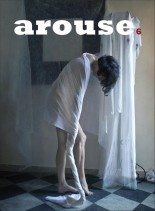 Arouse - Abril 2014