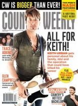 Country Weekly - 28 April 2014