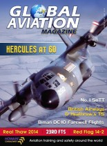 Global Aviation Magazine 2014-04-05 (23)