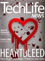 TechLife News - 14 April 2014