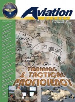 Aviation Digest - July-September 2013