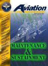 Aviation Digest - October-December 2013