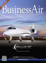 Business Air - March 2014