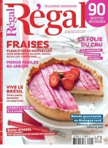 Regal N 59 - Mai-Juin 2014