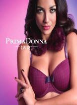 PrimaDonna - Twist, Fall-Winter 2013