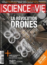 Science & Vie N 1160 - Mai 2014