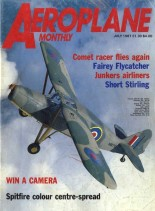 Aeroplane Monthly 1987-07 (171)
