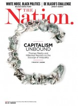 The Nation USA - 05 May 2014