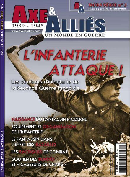 infanterie greift an english pdf