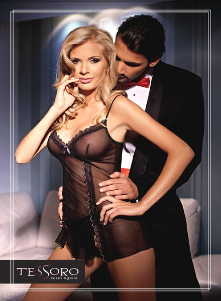 Sexy lingerie catalogs