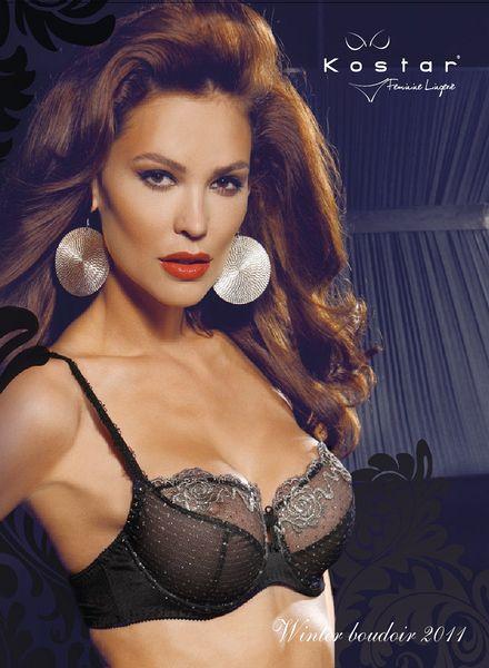 lingerie catalog download: