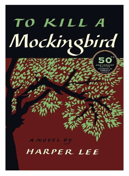reality in to kill a mockingbird by harper lee To kill a mockingbird, harper lee addresses many controversial harper lee's to kill a mockingbird: racism, discrimination, social class in realty, no.