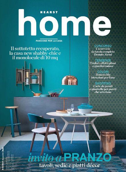 Download hearst home italia maggio 2014 pdf magazine for Hearst magazines italia stage