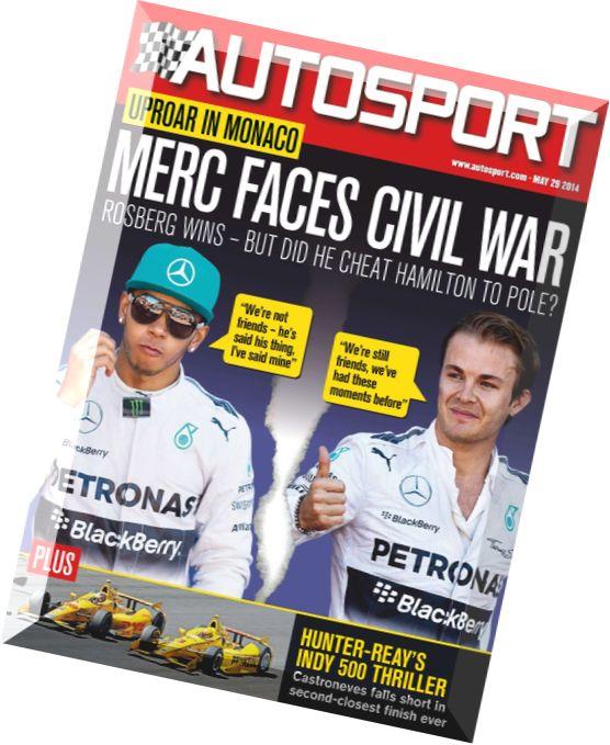 Autosport-29-May-2014.jpg