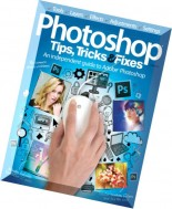 Photoshop Tips, Tricks & Fixes - Vol.6, 2014