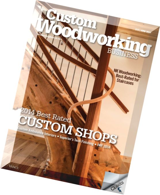 Woodsmith Machinist Chest Plans Custom Woodworking Business
