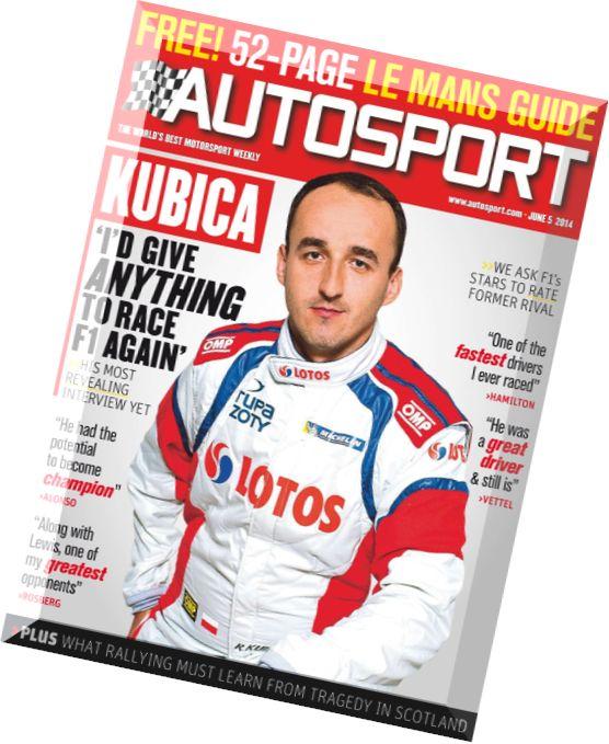 Autosport-05-June-2014.jpg