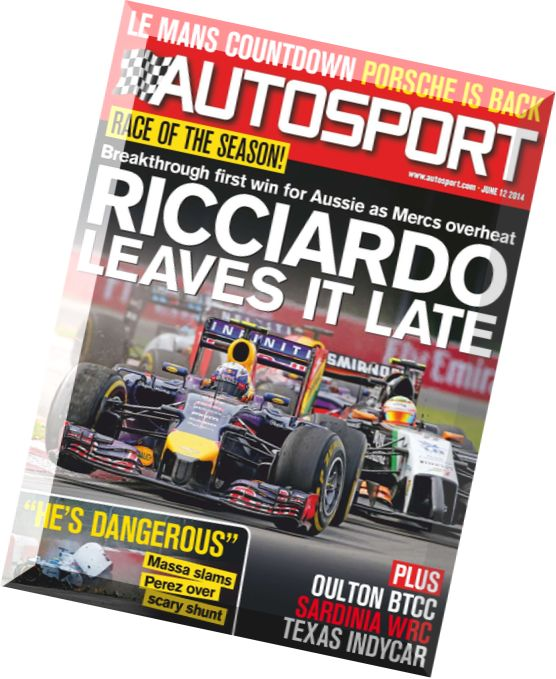 Autosport-12-June-2014.jpg