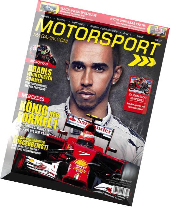 Motorsport-Magazin-N-37-2014.jpg