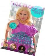 Full Blossom Magazine - Issue 11
