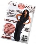 Full Blossom Magazine - Issue 12