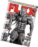 Flex USA - July 2014