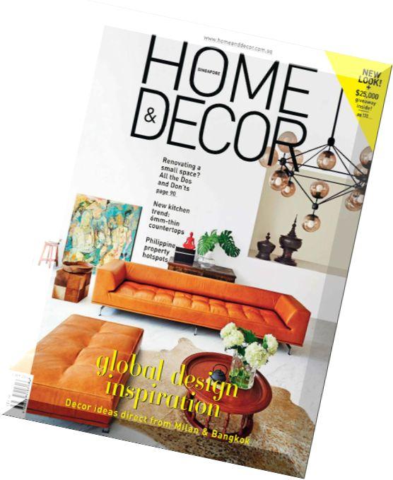 download home amp decor singapore magazine july 2014 pdf magazine home amp decor singapore magazine august 2016 187 allday