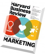 Harvard Business Review - July-August 2014