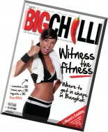 The BigChilli - June 2014