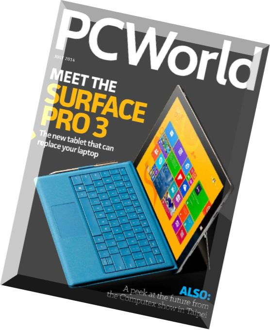 http://www.pdfmagaz.in/wp-content/uploads/2014/07/02/pc-world-july-2014/PC-World-July-2014.jpg