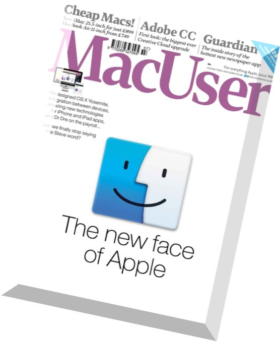http://www.pdfmagaz.in/wp-content/uploads/2014/07/03/macuser-august-2014/MacUser-August-2014.jpg