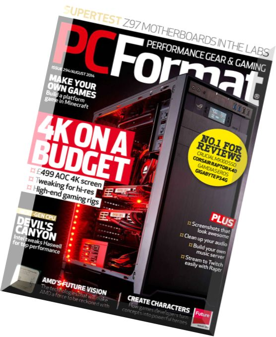 http://www.pdfmagaz.in/wp-content/uploads/2014/07/03/pc-format-august-2014/PC-Format-August-2014.jpg