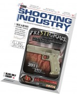 Shooting Industry - July 2014